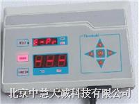 ZHSD-660N型固定式χ、γ輻射報警儀