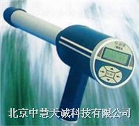 智能化伽玛辐射仪 型号:ZHFD-3013B ZHFD-3013B