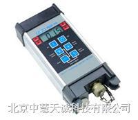 ZHRDS110型多用途辐射检测仪 ZHRDS110