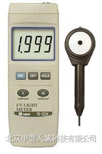 紫外辐射计/强度计 型号:ZH/zwxfsj34UV ZH/zwxfsj34UV