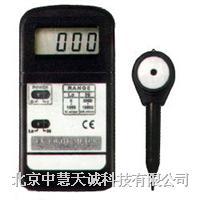 紫外辐射计/强度计 ZHfsj340