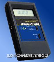 便携式核辐射监测仪 ZH287929