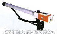 ZHFD-71A型闪烁γ辐射仪  ZHFD-71A