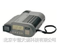携带式数字辐射温度计 型号:ZH-IRAHSO ZH-IRAHSO