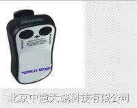 ZHRM1000型X、γ射線個人劑量報警儀/射線檢測儀、輻射儀 ZHRM1000