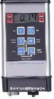 多用途辐射测量仪/表面沾污仪 ZHRDS-110