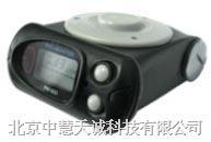 个人辐射剂量计 X射线 型号:ZHPM1621A ZHPM1621A