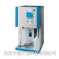 自动凯氏定氮仪意大利VELP 型号:ZH/UDK142 ZH/UDK142