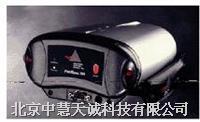 ZH-MWFieldspec型现场用手持式光谱辐射仪 主机 ZH-MWFieldspec