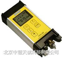 便携式辐射测量仪 配GMP-11探头 型号:ZHRDS-200 ZHRDS-200