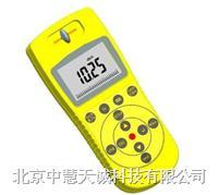 900型多功能射线/辐射检测仪 型号:ZH198835 ZH198835