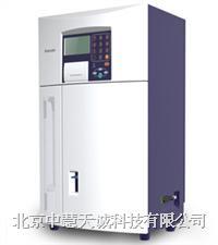 ZH/MHNK9860全自动凯氏定氮仪粗蛋白测定仪 ZH/MHNK9860