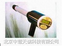 放射性检测仪/射线检测仪/智能化γ辐射仪 石材,钢材,核医疗,不含证书 ZHFD3013B
