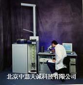 AMF1-ZH型磁顯微鏡 AMF1-ZH