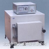 1000℃箱式电阻炉 马弗炉 型号:ZHSX-4-10 ZHSX-4-10
