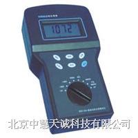 接地电阻在线测试仪 型号:ZHSAT-10C ZHSAT-10C
