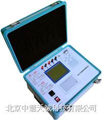 电压互感器测试仪 型號:ZHMLHG-Y ZHMLHG-Y