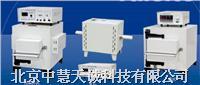 箱式电阻炉 数显 型号:ZHGSX-4-10 ZHGSX-4-10