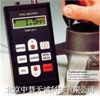 裂纹测深仪测金属型号:ZHW-315215 ZHW-315215