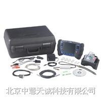 汽车尾气分析仪型号:ZH-CN3855 ZH-CN3855