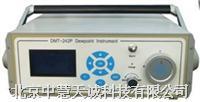 精密露点仪 所有惰性气体 中国 型号:ZHZQW-ⅡB ZHZQW-ⅡB