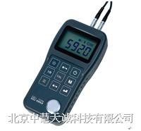 智能型超声波测厚仪型号:ZH/UTG2000 ZH/UTG2000