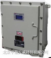 ZHYQ-O-14Ex型氧量分析仪 ZHYQ-O-14Ex
