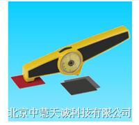 覆层测厚仪型号:ZHS-MT-G6 ZHS-MT-G6