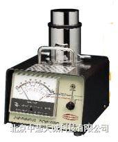 便携式防爆露点仪 指针式 进口 型号:ZHSADPu ZHSADPu
