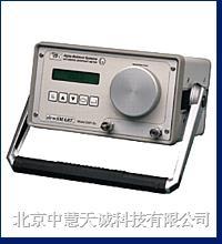 便携式高级多功能露点仪/可替代电力专用露点仪P35 英国 型号:ZHDSP-EX ZHDSP-EX