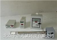 ZO系列氧化锆氧量分析仪 ZO系列