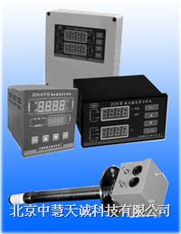 氧化锆氧量分析仪 型号:ZO系列 ZO系列