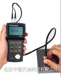 超声波测厚仪型号:CZH/UM-2 CZH/UM-2