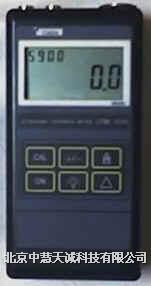 超声波测厚仪型号: ZH/UTM-101H ZH/UTM-101H