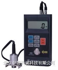 ZH21-HCC-16P型超声波测厚仪 ZH21-HCC-16P