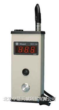 超声波测厚仪型号:ZH21-HCC-16 ZH21-HCC-16
