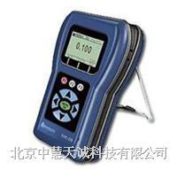 ZH/TT100 型超声波测厚仪 ZH/TT100
