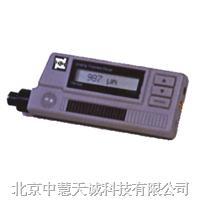 覆层测厚仪 型号:ZHD1-TT220 ZHD1-TT220