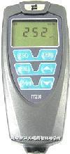 覆层测厚仪型号:ZHD1-TT210 ZHD1-TT210