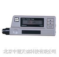 ZH/TT220型涂层测厚仪 ZH/TT220
