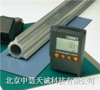 涂层测厚仪型号:ZHMP0 ZHMP0