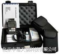 ZH/DM4E型超声波测厚仪 ZH/DM4E
