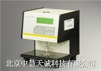 ZHCHY-C2型测厚仪 ZHCHY-C2