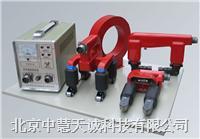 ZH/CYE-A型多用磁粉探伤仪 ZH/CYE-A