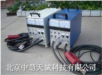 磁粉探伤仪型号:ZHCX—2000 ZHCX—2000