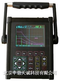 ZHUD30B型数字超声波探伤仪 ZHUD30B