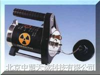 ZH/DL-AV型γ射线探伤仪 ZH/DL-AV