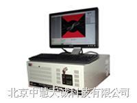 智能数字涡流探伤仪单通道型号:ZHIDEAD0101 ZHIDEAD0101