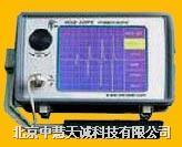 ZH5-WELD SCOPE型焊缝裂纹探伤仪 ZH5-WELD SCOPE