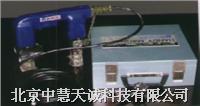 手提式加磁器/磁粉探伤仪型号:ZH-MP-A2L ZH-MP-A2L